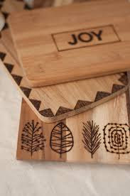 Wood Craft Ideas For Christmas Gifts by 25 Diy Christmas Gifts For Your Wife