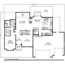 1 story luxury house plans 3000 sq ft luxury house plans home deco 1 story extraordinary