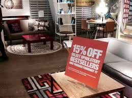 best georgetown furniture store decor idea stunning interior