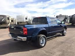 Used Dodge Ram Truck Beds - 2007 dodge ram 3500 mega cab slt truck extended cab extra long bed