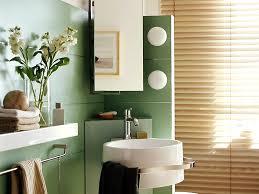 wandfarben badezimmer farben und ihr wohlfühlfaktor alles auf rot