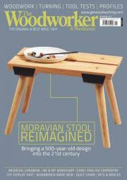 woodworking download free digital true pdf magazines freemags cc