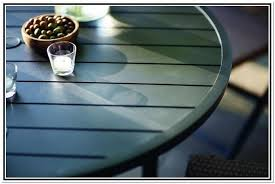 Replacement Patio Table Glass Martha Stewart Patio Table Glass Top Replacement Home Design Ideas