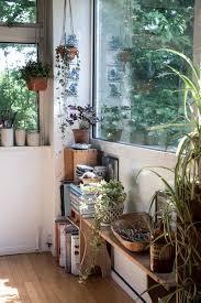 jardin interieur design all we need to liven up a corner is freshness of green
