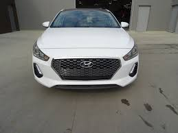 new 2018 hyundai elantra gt hatchback in edmonton jeg4957 river