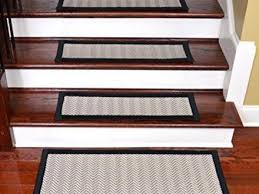 Staircase Makeover Ideas 48 Stair Tape Diamond Rubber Stair Treads Roppe Stair Treads