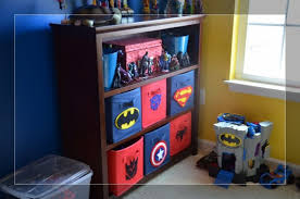 batman bedroom furniture bedroom batman bedroom furniture batman room paint colors batman