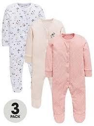 newborn baby clothes child baby www littlewoods