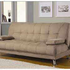 2 Seater Sofa Bed Sale Sofa Burgundy Leather Sofa 2 Seater Sofa Red Leather Sofa