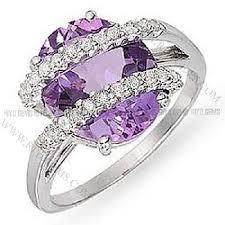 خواتم الماس رائعا Images?q=tbn:ANd9GcSTXc5D2rd4fLhhE_ZqIZTpJDzASTrqg3a8MH_TWgX4F24OkRYccg