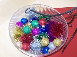 my montessori journey o christmas tree