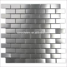 furniture fabulous kitchen backsplash tiles for sale white
