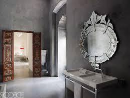 bathrooms magnificent bathroom mirrors for makeup vanity mirror