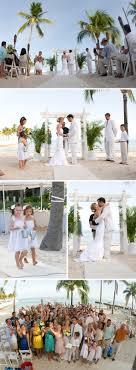 destination wedding in key west fl - Key West Destination Wedding