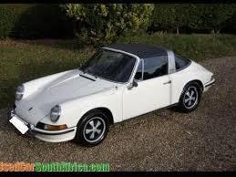 1973 porsche 911 targa for sale currently 18 porsche 911 targa for sale mitula cars