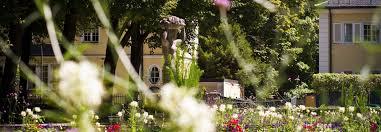 Haus Suchen Zum Kaufen Bogenhausen München Wohnen U0026 Leben