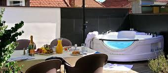 deluxe suite rooftop hotel zum dom graz hotel zum dom