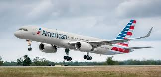 American Airlines Gold Desk Phone Number Comparing Low Tier Elite Status On American Delta And United