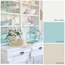 calming paint colors for bedroom seaside pillows tosca wall arafen