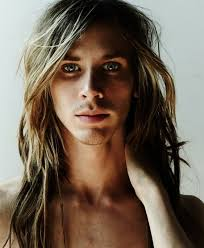 long haired skater boys 80 best men s hairstyles for long hair be iconic 2018