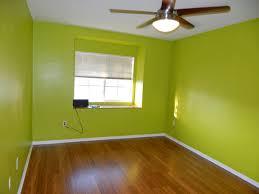 kids bedroom improvement part in green paint arafen