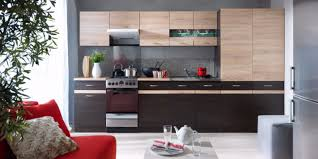 kitchen furniture set impact furniture quality furniture at affordable price fast