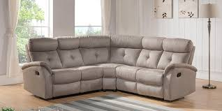 basika canapé basika basika meubles