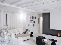 salon sans canapé impressionnant idee de deco salon galerie cuisine for 20 un canape