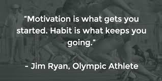 Motivational Fitness Memes - 15 best motivational quotes for fitness professionals