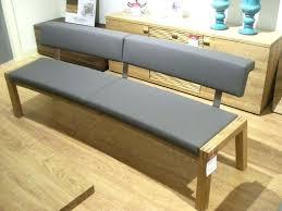 storage bench modern under window storage bench modern outdoor