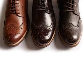 womens boots primark primark wingtip brogues