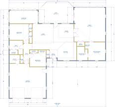 Home Design Chief Architect 100 Chief Architect House Plans Building Stacked Stairs In