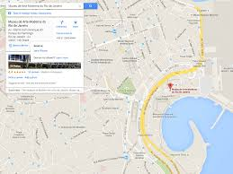 Oogle Map Google Maps Adds Feature To Send Places To Your Iphone Or Android