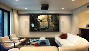 best size tv for living room whats a good size tv for living room full size of living living room