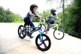 motocross pedal bike fot 2338 jpg