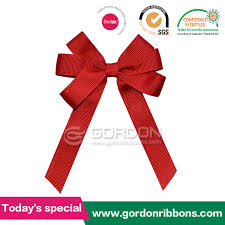 ribbon and bows customised satin elastic customised satin elastic suppliers and