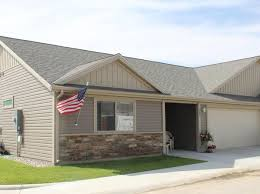 Sheridan Real Estate Sheridan WY Homes For Sale