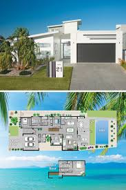 Contemporary Home Designs And Floor Plans by 4479 Best Architectural Plans Models U0026 Presentation Images On