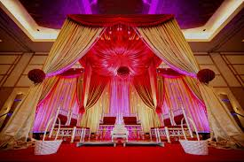 indian weddings in america became so amazing u2014and so pricey
