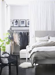 chambre moderne blanche emejing chambre moderne adulte blanche photos ansomone us