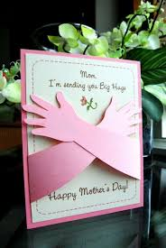 mothers day gifts ideas 47 best gift ideas images on s day day