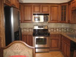 stylish design general finishes milk paint kitchen cabinets glazed