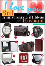 third anniversary gift ideas third anniversary gift ideas wedding anniversary gifts wedding