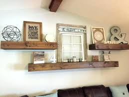 kitchen shelves decorating ideas decorating shelves ideas lamdepda info