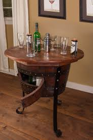 33 best tables and sets images on pinterest wine barrels wine