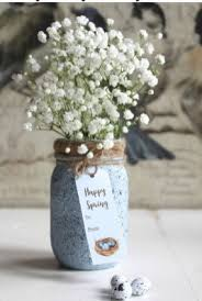 diy spring decorating ideas 42 best gorgeous diy spring decor ideas to refresh your home homely