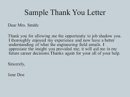 business etiquette thank you letters and what is etiquette