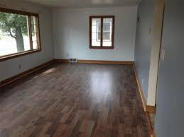 Laminate Floor For Sale Eau Claire Homes For Sale Eau Claire County Mls 1512181