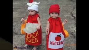 halloween costume ideas for babies u0026 toddlers youtube