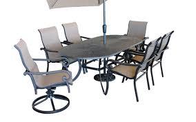 Harrows Outdoor Furniture Summer Winds Outdoor Furniture Outdoor Goods